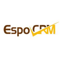 EspoCRM on cloud