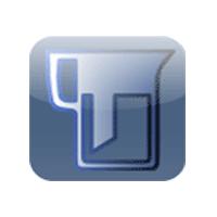 HTML Purifier On Cloud