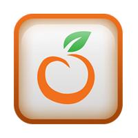 OrangeHRM on cloud