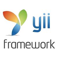YiiFramework on cloud