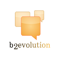 b2evolution on cloud