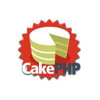 cakephp on cloud on aws azure google cloud