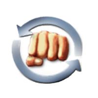 CrushFTP on cloud