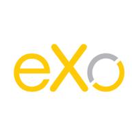 eXoPlatform on Cloud