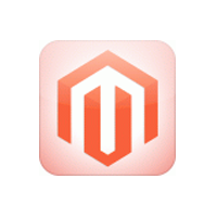 magento on cloud on aws azure google cloud