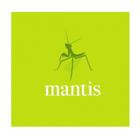 mantis bug tracker on cloud on azure aws google cloud