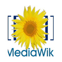 MediaWiki on Cloud