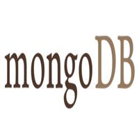MongoDb on Cloud