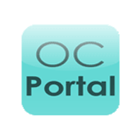 ocPortal on Cloud