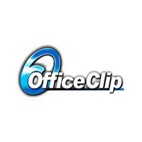 OfficeClip Basic Edition on Cloud