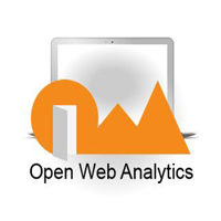 Open Web Analytics on cloud