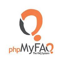 phpMyFAQ on cloud
