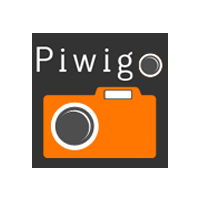 piwigo gallery on cloud on aws azure google cloud