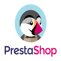 PrestaShop on cloud