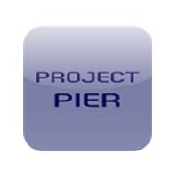 ProjectPier on cloud