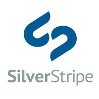 SilverStripe Cms on Cloud