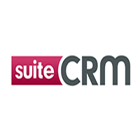 SuiteCRM ON CLOUD