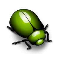 The Bug Genie on  cloud