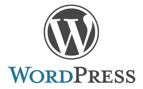 wordpress-on-cloud-on-azure-aws-google-cloud