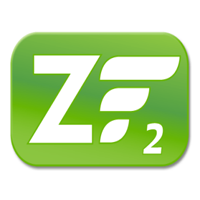 Zend Framework on cloud