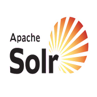 apachesolr on cloud on aws azure google cloud