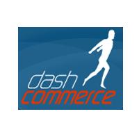 Dash Commerce on Cloud