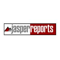 Jasper Reports on cloud