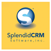 SplendidCRM on Cloud