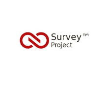 Survey project on cloud