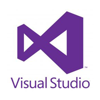 Visual Studio 2019 on Cloud