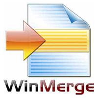 WinMerge on cloud