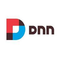 DNN Platform on Cloud