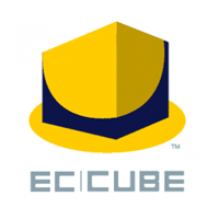 EC-Cube on Cloud
