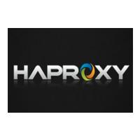 Haproxy on cloud