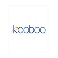 Kooboo CMS on cloud