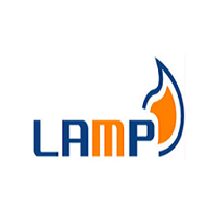 LAMP Server On Cloud