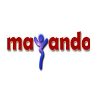 Mayando on cloud
