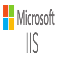 IIS with Application Server on Cloud