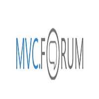 mvcfourm on cloud on aws azure google cloud