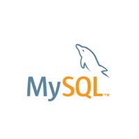 MySQL on Cloud