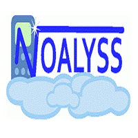 NOALYSS on cloud
