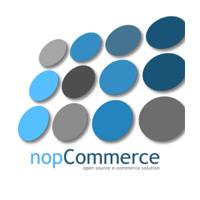 NopCommerce on Cloud