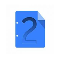Notepad2 on cloud