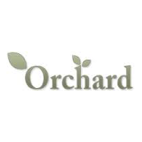 orchard-cms-on-cloud-on-aws-azure-google-cloud