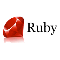 ruby on cloud on aws azure
