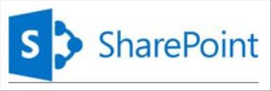 SharePoint Server 2016 on cloud