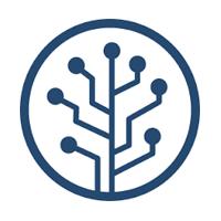 Sourcetree Git Svn