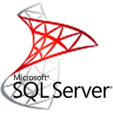 SQL Server 2012 Web Edition on Cloud
