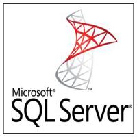 SQL Server on Cloud