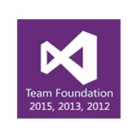 Team Foundation Server on cloud